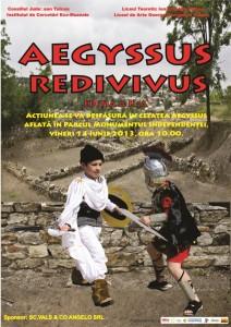 Afis-aegyssus-redivivus130514