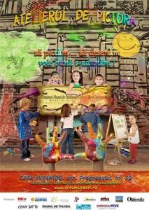 Atelier-de-pictura-februarie-2014