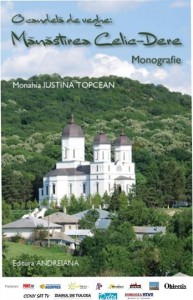 Celic-Dere-Monografie