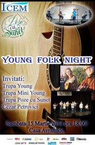 Young-folk-night