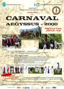 carnaval-aegyssus-2000