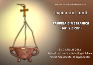 exponatul-lunii-aprilie130514