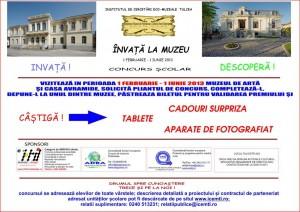 invitatie-muzeu