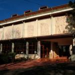 Muzeul de Istorie și Arheologie