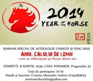 seminar-astrologie-chineza