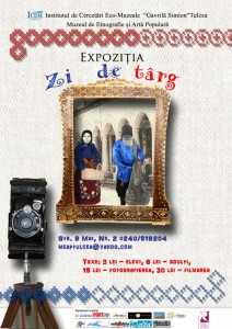 Afis_ZI_DE_TARG