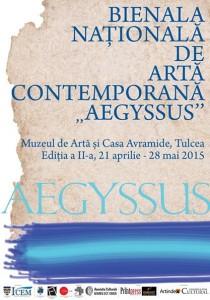 Bienala Aegyssus