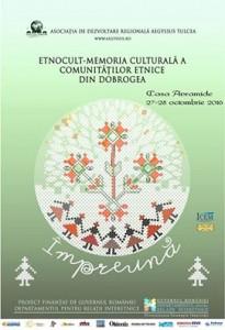 etnocult