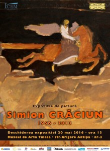 Simion Craciun_resize