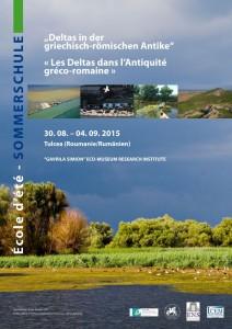 afis-Delta-Dunarii