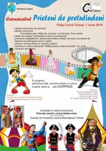 carnaval-1-iunie-2014
