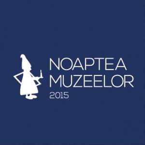logo NM 2015
