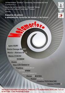 metamorfoze-10-09-2014